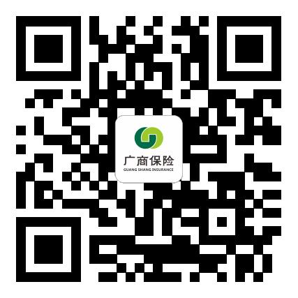 vwin德嬴手机客户端德赢ac米兰合作伙伴官网