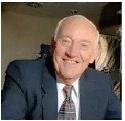 纪念:一位伟大心脏外科医生的仁心发明