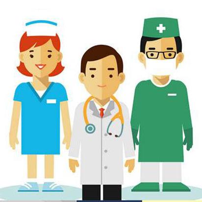 恒大附加尊享安康费用补偿医疗保险