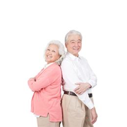 和谐健康延年防癌疾病保险
